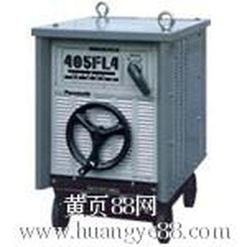 日本松下igbt控制直流tig弧焊机yc-400tx3