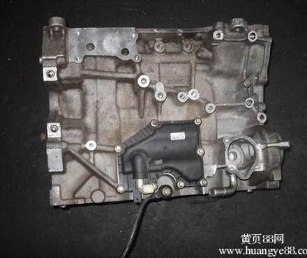 【汽车配件价格_供应马自达M6 23中缸总成,暖风水箱,电子扇,风高清图片
