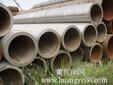现货供应大庆35crmo无缝钢管高压合金管厂家泰和天成