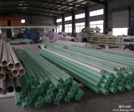 【大型upvc管材直销,供应琦源20-630安徽大型灰色upvc给水管排水管