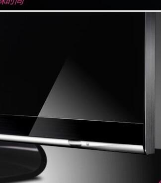 【手机金属边框苹果中框iphone4不锈钢边框LG电视不锈钢边框加工用图片