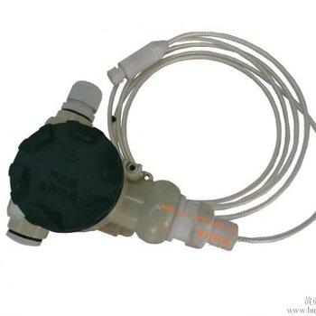 通用电容式液位计图
